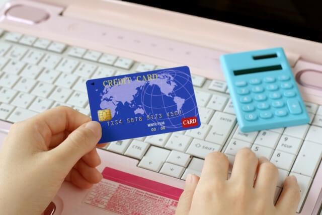 なぜ個人事業主はビジネスクレジットカードを作る必要があるの?