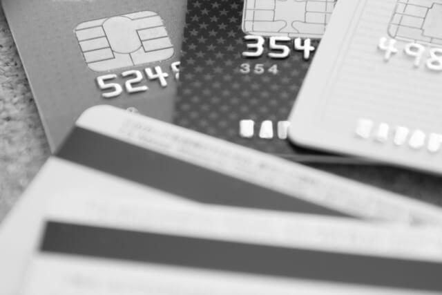 コーポレートカード・法人カード・ビジネスカードって何が違う?