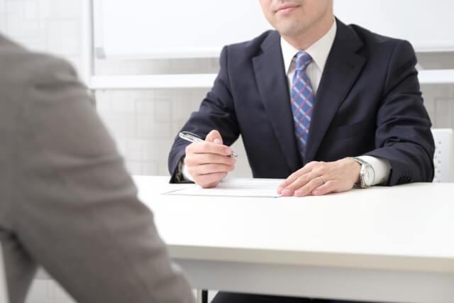 法人カードってどんな審査基準があるの?設立間もなくても大丈夫?